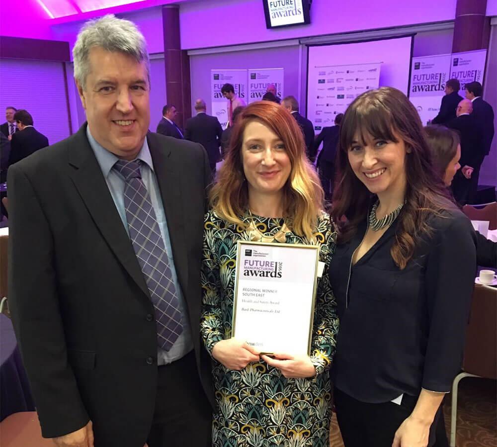 Bard EEF Award 1000px